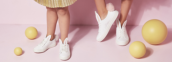 Bērnu apavi