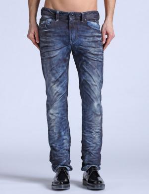 DIESEL vīriešu džinsi