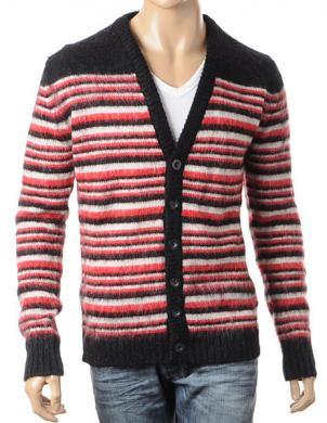 DIESEL vīriešu džemperis