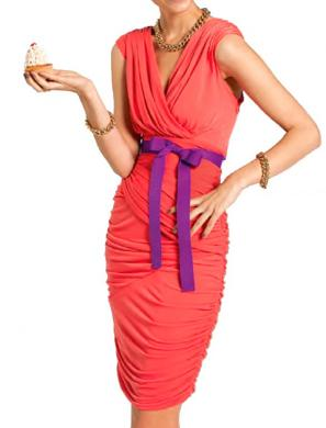 APART eleganta kleita