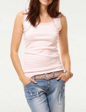 Rozā krāsas sieviešu krekls HEINE - BEST CONNECTIONS