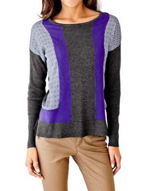 HEINE - BEST CONNECTIONS sieviešu džemperis