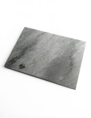 Marmora griešanas dēlis 30 x 40 cm