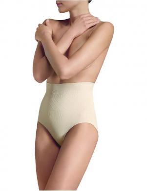 CONTROL BODY figūru izcelošas biksītes ar augsto jostasvietu