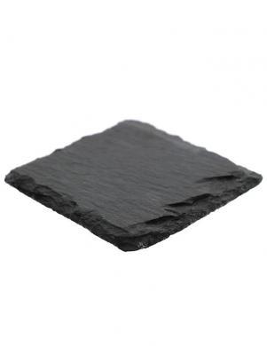 EASY LINE mākslīgā akmens paplāte 10x10 cm
