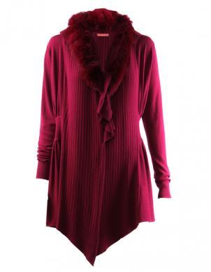 SMF sieviešu džemperis