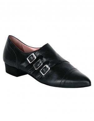 Melns sieviešu apavi HEINE