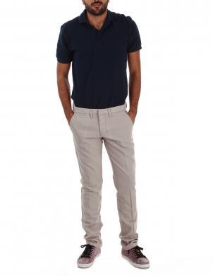 GUESS BY MARCIANO vīriešu smilšu krāsas bikses