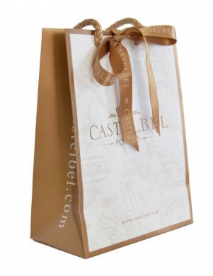 PORTUS CALE  dāvanu maiss mazs