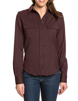 GANT sieviešu krekls