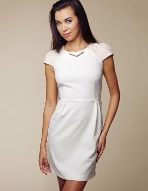 AMBIGANTE sieviešu kleita