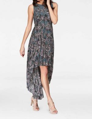 Krāsaina skaista kleita VIVANCE COLLECTION