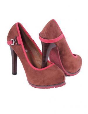 SMF sieviešu kurpes