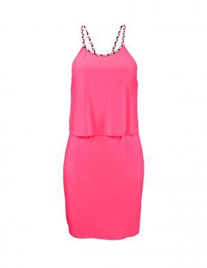Vasaras rozā kleita BENCH