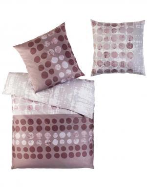 Gultas veļas komplekts 135x200 HEINE