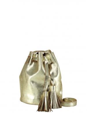 Zelta krāsas maisa tipa soma HEINE