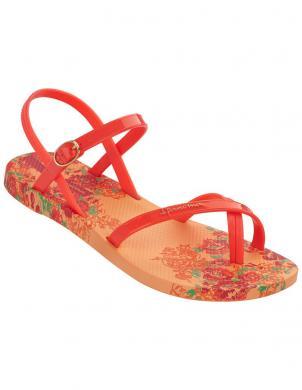 IPANEMA sieviešu pludmales sandales