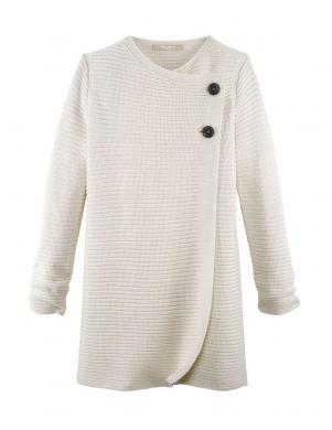 MARC O´POLO  skaists silts sieviešu džemperis