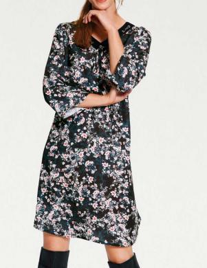 HEINE - BEST CONNECTIONS skaista krāsaina sieviešu kleita