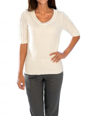 ASHLEY BROOKE elegants sieviešu džemperis