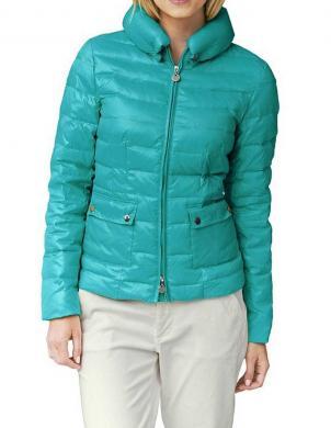 Zaļa sieviešu jaka HEINE - BEST CONNECTIONS