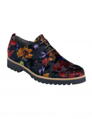 Krāsaini sieviešu apavi GABOR