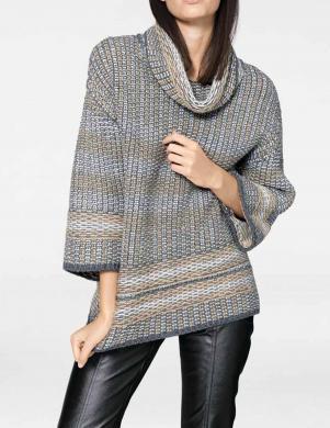 Liela adījuma džemperis HEINE - BEST CONNECTIONS
