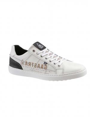 Balti vīriešu brīva laika apavi GAASTRA