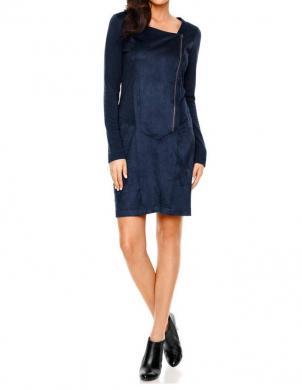 HEINE - BEST CONNECTIONS zilas krāsas stilīga sieviešu kleita
