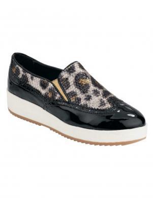 Krāsaini sieviešu apavi HEINE