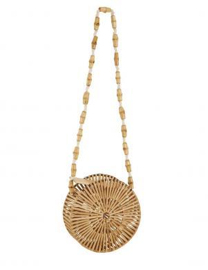 Mini soma no dabīgā bambusa HEINE