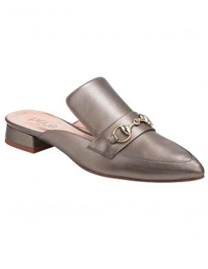 Spīdīgi sieviešu apavi HEINE