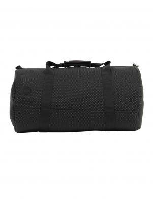 Melna ceļojumu soma MI-PAC