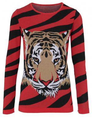 Tīģeru sieviešu džemperis HEINE
