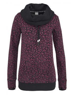 Krāsains sieviešu džemperis BENCH