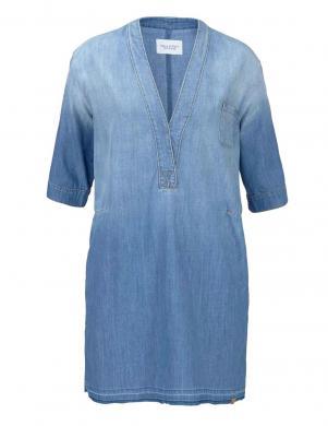 Gaiši zila kleita MARC O POLO
