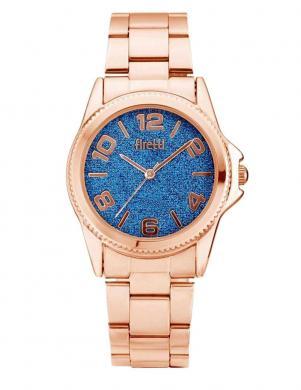 Stilīgs sieviešu pulkstenis FIRETTI