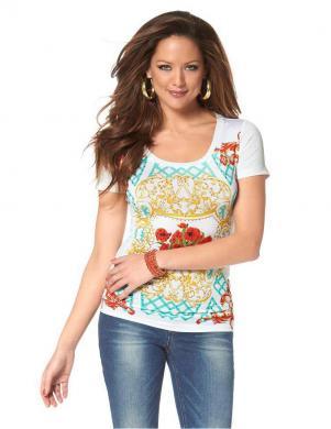 MELROSE skaists sieviešu krekls