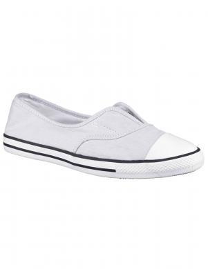 Sieviešu apavi CONVERSE