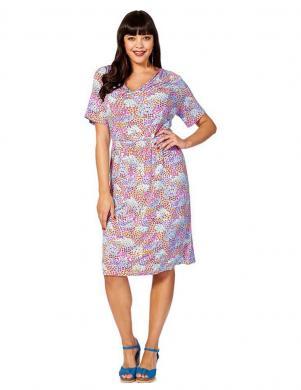 JOE BROWNS krāsaina sieviešu kleita