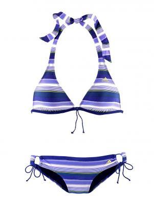 ADIDAS zils peldkostīms