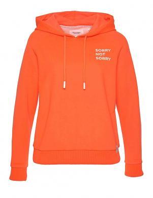 Oranžs sieviešu džemperis MARC O POLO