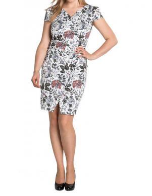 Krāsaina skaista kleita JOE BROWNS