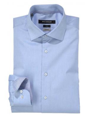 Zils vīriešu krekls ROY ROBSON