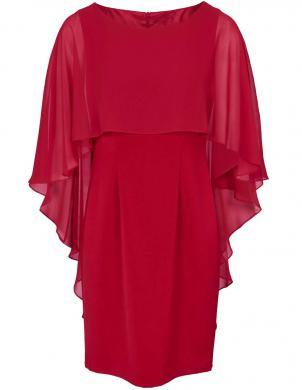 Sarkana kleita   HEINE