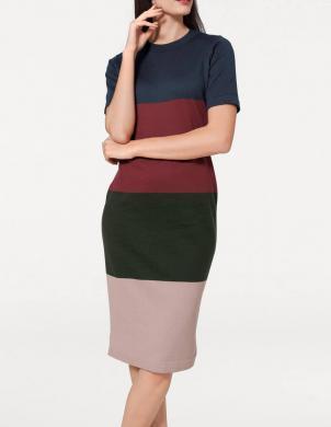 Krāsaina kleita HEINE - BEST CONNECTIONS