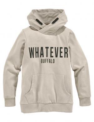 Smilšu bērnu džemperis BUFFALO