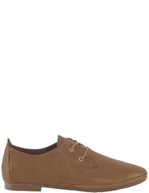Brūni klasiski apavi ANDREA CONTI