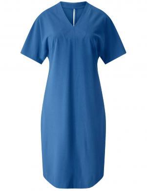 Zila brīva modeļa kleita WITT WEIDEN