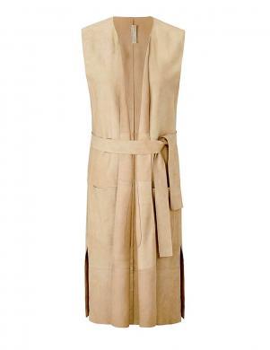 MARC O POLO stilīga krēmīgas krāsas sieviešu veste